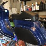 PK 50 S MopedRodeo 2021